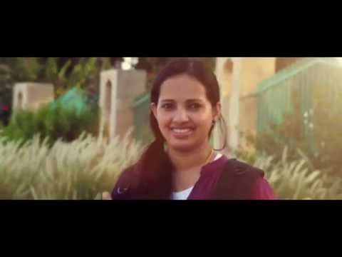 Kallum Mannum | Kudukk - The Bridge Malayalam Movie Song