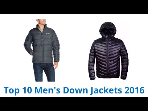 10-best-men's-down-jackets-2016