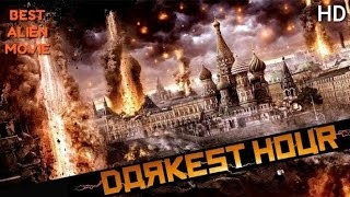 Hollywood Movie In Hindi Dubbed   2017 best movie   Full action HD   Sci-fi