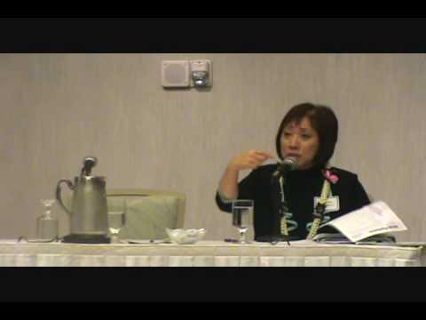 HI-01; 2010 5.12., Charles Djou, debate, Part 6.wmv