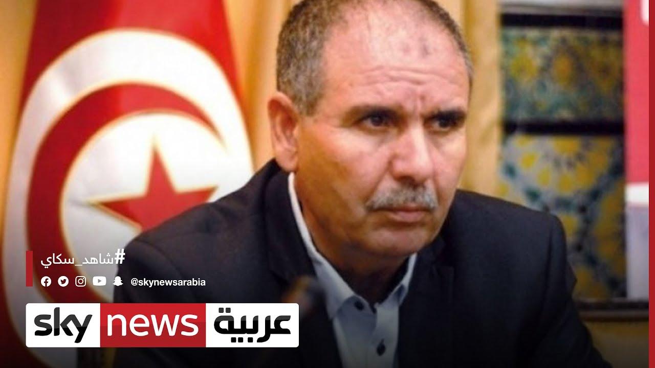 الطبوبي: لا قطعية مع مؤسسة الرئاسة ونختلف في الرؤى