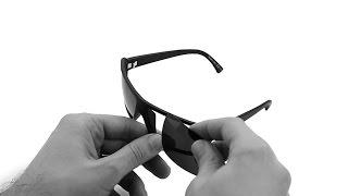 Fuse Lenses Non-Polarized Replacement Lenses for Von Zipper Snark