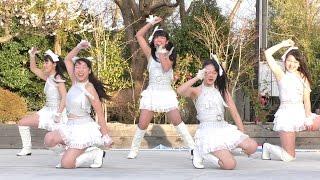 東日本大震災復興祈念「お城山 音楽祭 vol.5 」サザンクロス東日本大震...