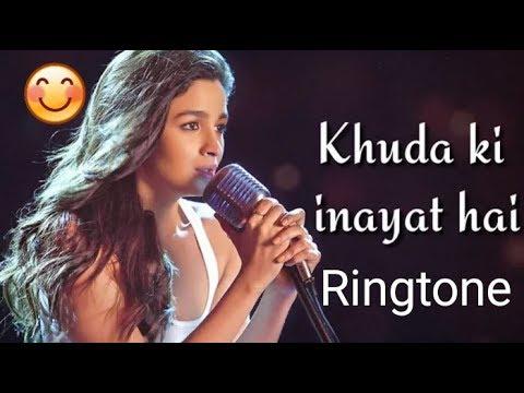 romantic music ringtone download pagalworld