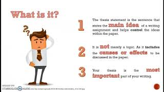 Thesis Statement For Analytical Essay Illiteracy In India  Problems In India Eradicating Illiteracy In Our  School Literacy Is The Best Indication Of A Countrys Educational Status  And  Thesis Support Essay also Topics For An Essay Paper Essay On Illiteracy And Its Effects  Raceswimmingorg Essay Papers Examples
