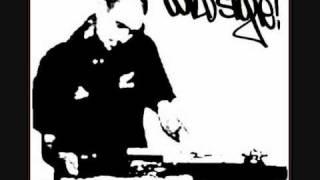 DJ Friction-Scratchmusic.....wmv