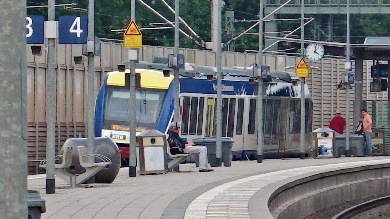 Br Augsburg