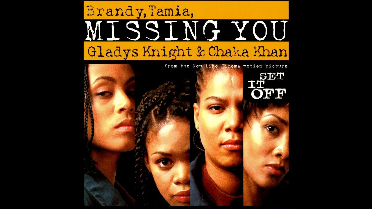 brandy missing you set it off soundtrack brandy tamia ...