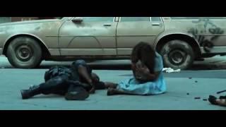 Phim mới - Cuộc chiến chống quỷ dữ - 2016 thuyết minh full HD