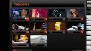 Online TVx Tutorial