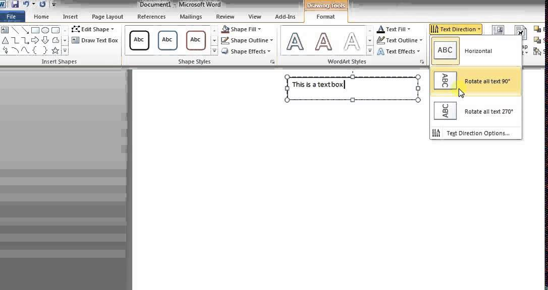 why cant microsoft word convert pdf to text