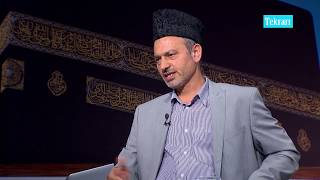 Allah'a inanmanın faydası nedir?