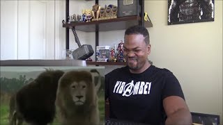 Tony Baker (Try Not To Laugh Challenge) vol.10 - REACTION!!!