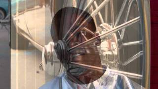 Lil Keke Slab Holiday Screwed & Chopped by DJ 1080p