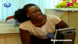 Gavana Episode 14   Digital Migration