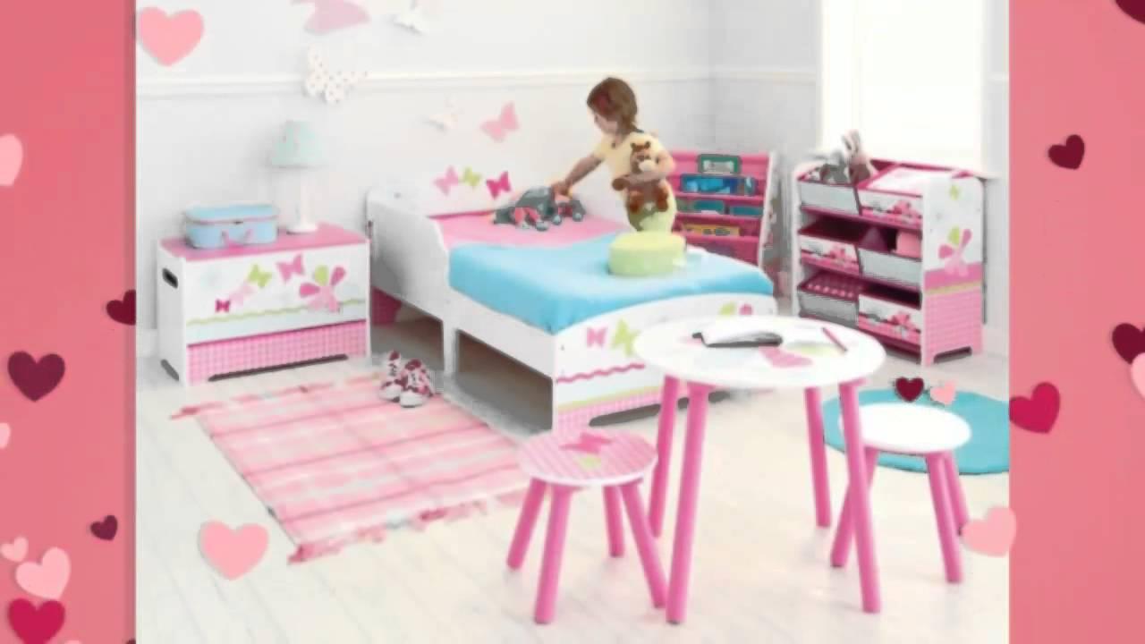 Los mejores camas infantiles camas infantiles conforama for Imagenes de camas infantiles