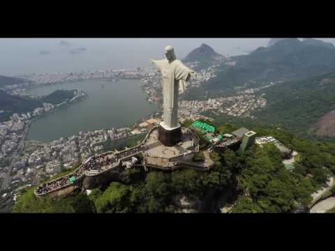 Brazil One of the Largest Market Medical devices and HealthCare Service of the World