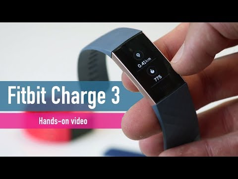 fitbit-charge-3-hands-on