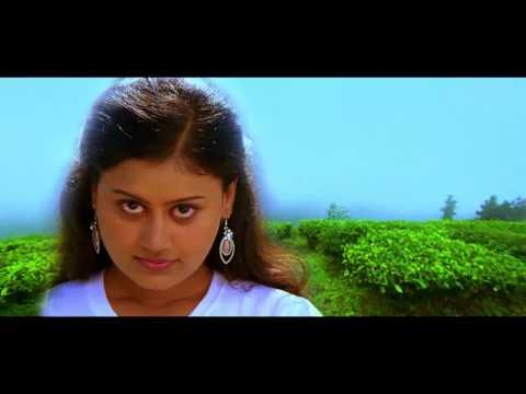 Muthal Muthal Enaye Song Teaser | Paakkanum Pola Erukku | Aruldev