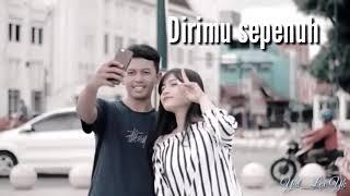 [1.71 MB] Guyon Waton - Sebatas Teman (Cover video Clip)