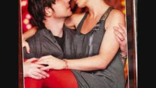Tribute To Hannah Spearritt And Andrew Lee Potts