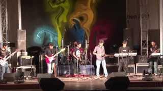 Bharat Humko Jaan Se Pyara Hain - Instrumental