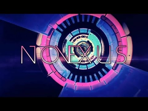 Novexus -  (Black Ops 2 Dubstep)   MUST...