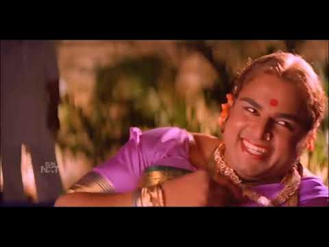 Download Rambe Ee Vayyarada Rambe_Aaditya _kannada_movie_song _full hd_ 60 fps