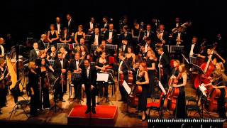 Sinema Senfoni Orkestrası   Pop Uvertur