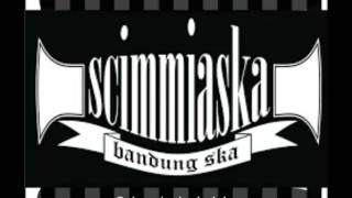 Scimmiaska Lelah Karaoke