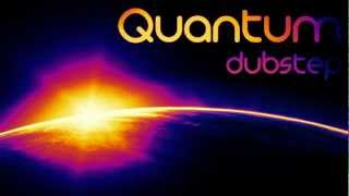 best dubstep ever - Whatcha Say (Dubstep Remix)