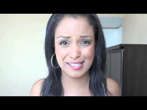 Black women white men dating - Interracial dating from YouTube · Duration:  1 minutes 5 seconds