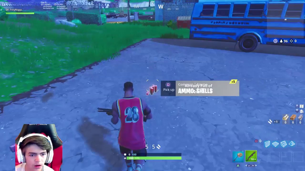 fast-console-builder-800-wins