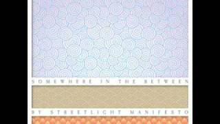Streetlight Manifesto-The Receiving End of It All