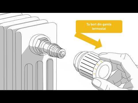 installationsfilm-för-radiatortermostaten-somfy-thermostatic-valve-io