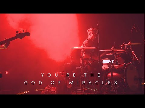 Springs Church Worship | God of Miracles