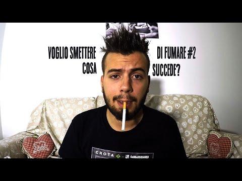 Laudiobook di lepri Sergey come smettere di fumare in 3 giorni