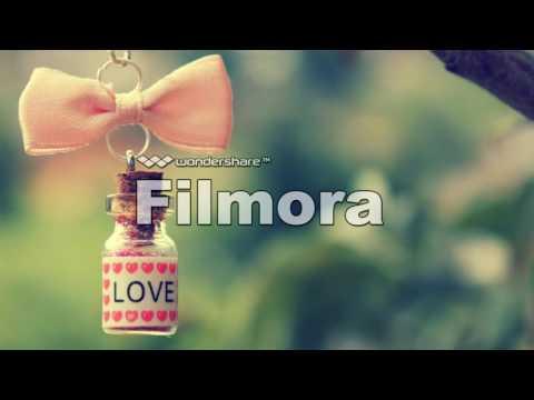 💖 In The Name Of Love - Martin Garrix Ft. Bebe Rexha 💖 Nightcore
