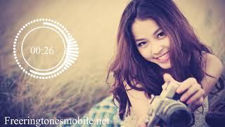 Romantic ringtone download mp3 m4r ...