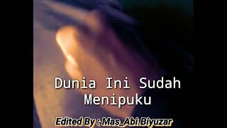 Download Story Wa BAD LIAR, Emosi, Video 30 Detik|| By : Mas_Abi.Biyuzar