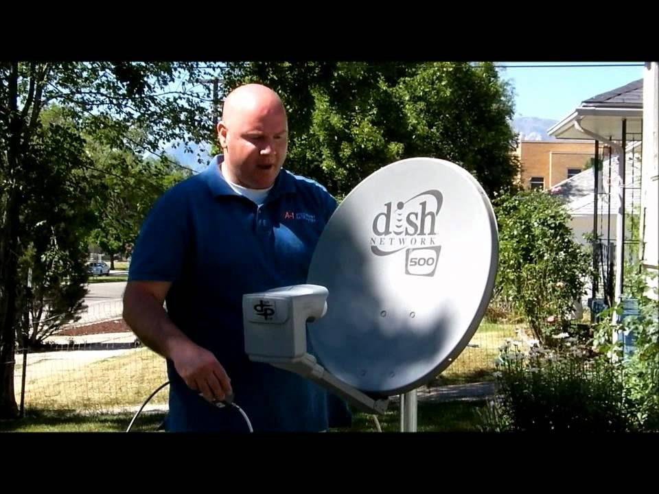 How to Speed Up Your Satellite Internet Connection