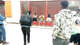 ETHIC - INSTAGRAM (swat_seska_zilla)OFFICIAL VIDEO