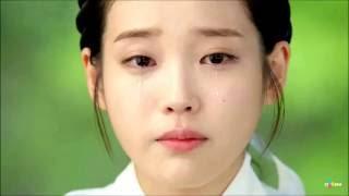 【Lyrics】첸, 백현, 시우민 (EXO) - 너를 위해 (For you)보보경심 려 OST Part. 1
