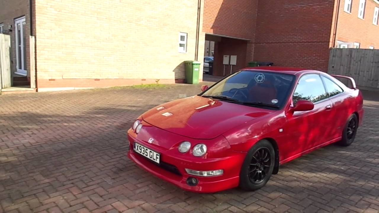 Jdm Civic Ek Door Panels Power in addition Used Jdm Dc Typer Red Recaro Seat Condition Pic L additionally Jdm Dc Bumper further Pic likewise Pic. on jdm honda integra type r