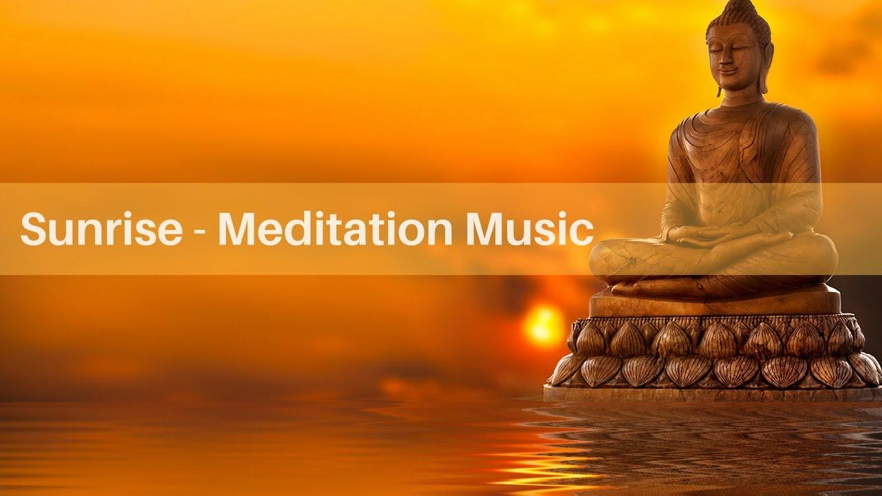 The art of living meditation, spirituality, yoga apps on.