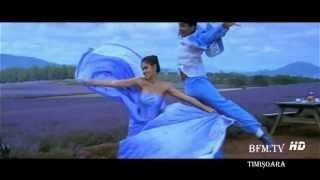Ale ale Best india video ( Boys )HD muzica indiana super 2015