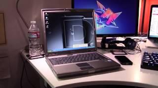 IDE Hard Drives Acquisition: Resurrecting 4 Laptops