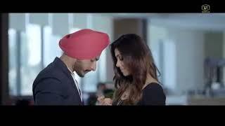 Mujhko Galat Na Samajhna Sad Emotional Whatsapp Status Video 2017 new whatsapp love status