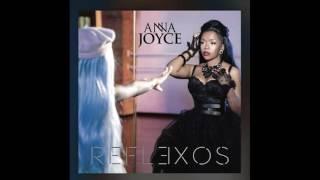 Anna Joyce - Não Vou Mayar (Feat. Dream Boyz) (Portal Novidades Angola)