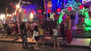 hotels%2Bnear%2Bbali%2Bnightlife Best Clubs In Kuta Bali